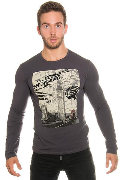 550a8ebc7 Revenda Roupa homem roupa camisolas
